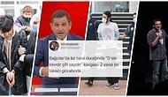 Soruşturmalar, Gözaltılar ve Tutuklamalar... Son Dönemde Sosyal Medya Paylaşımı 'Adli Olaya' Dönüşen 10 Kişi