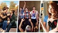 Heyecanlı Günlere Kısa Bir Yolculuğa Çıkartan ve Gençlik Başımda Duman Dedirten 35 Gençlik Filmi