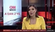 CNN Türk'ün 'Öznesiz' Çeşme Haberi Sosyal Medyanın Gündeminde