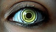 İnsanlar ve Robotlar İçin Geliştirilen Biyonik Göz İlk Testleri Geçti