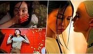 İzledikten Sonra Etkisinden Uzun Süre Çıkamayacağınız 25 Kafa Açıcı Film