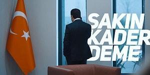 140journos'un Çok Konuşulan Ali Babacan Belgeseli Nasıl Yankılandı? Erdoğan'ın Tepkisi Ne Oldu?