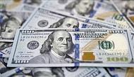 Döviz İşlemlerindeki Vergi Oranı 5 Kat Arttı: '100 Doların 1'i Devlete'