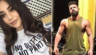 Milli Boksör, Zeynep Şenpınar'ı 'Ayrılığı Kabulllenemediği İçin' Öldürmüş
