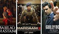 Son Dönemde Milletçe Gönlümüzü Kaptırdığımız Bollywood'dan 16 Film Müziği