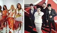 Grup Hepsi'den Seksendört'e ve Büyük Ev Ablukada'ya: 2000'lerde Popüler Olan 16 Müzik Grubu