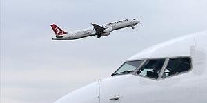 Bakan Karaismailoğlu: '10 Haziran'dan İtibaren Kademeli Olarak 40 Ülkeye Uçak Seferleri Başlıyor'