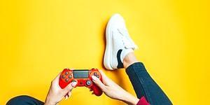 Evde Kaldığımız Süre Boyunca Oyunseverlerin En Çok Oynadıkları 10 Oyun