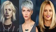 Burcuna Göre Sana En Çok Yakışan Saç Kesimini Söylüyoruz!
