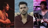 Karşının Taksisi Emir Can İğrek'in Nalan Şarkısını Sevenlerin Seveceğini Düşündüğümüz 20 Şarkı