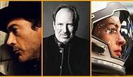 Film Müziği Denince Akla Onun Adı Gelir: Her Filmde Sizleri Apayrı Atmosferlere Sürükleyen Hans Zimmer Besteleri