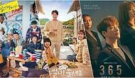 Uzakdoğu Hayranlarını Mutlu Edecek Taze Kan Bulundu! 2020'nin İlk Yarısında Yayın Hayatına Başlamış 21 Kore Dizisi