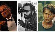 Godfather Serisinin Ünlü Yönetmeni ve Yeni Filmi Megalopolis'i Merakla Beklediğimiz Francis Ford Coppola'nın 15 Unutulmaz Filmi