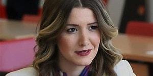 Camilerden Çalınan Çav Bella'nın Videosunu Paylaştığı İçin Tutuklanan Banu Özdemir'e Tahliye Kararı