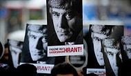 Hrant Dink Vakfı: 'Ölüm Tehdidi Alıyoruz, Ülkeyi Terk Etmemizi İstiyorlar'