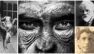 İnsan-Maymun Melezi Yaratmak İçin Etikten Yoksun Araştırmalar Gerçekleştiren Bilim İnsanı: İlya İvanoviç İvanov