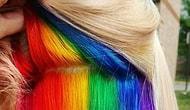 Seçtiğin Şarkılara Göre Saçını Hangi Renge Boyamalısın?
