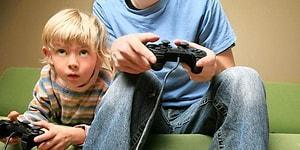 Bu Popüler Oyunlardan Kaç Tanesini Oynadın?