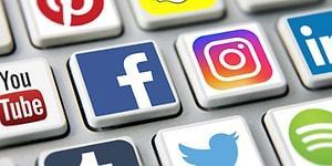 Abur Cuburları Seç Hangi Sosyal Medya Ağının Kişiliğinle Eşleştiğini Söyleyelim!