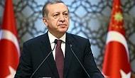 Erdoğan Tütün Ürünlerindeki Ağır Vergilerin Nedenini Açıkladı: 'Sigara Müptelası Vatandaşlarımızı Çok Seviyoruz'