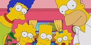 Sen Kahin misin? The Simpsons'ın Geleceğe Dair Gerçekleşen Kehanetlerini Öğrenince Dehşete Düşeceksiniz!