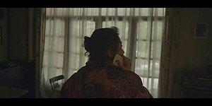 Mor Çatı Kadın Sığınağı Vakfı'ndan 'Bazıları İçin Karantina Bir Ömür Boyu Sürüyor' Videosu