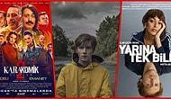 Netflix Türkiye'de Haziran Ayında Yayınlanacak Olan Yeni Diziler, Belgeseller ve Filmler