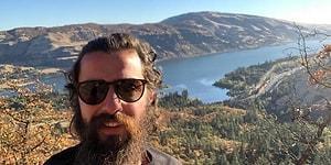 3 Gündür Aranıyordu: Kaliforniya'da Yüzmek İçin Nehre Giren Umut Felik'in Cansız Bedenine Ulaşıldı