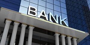 Kamu Bankalarından Yeni Kredi Desteği Paketleri: Konut, Taşıt, Mobilya, Tatil Ne Ararsan Var!
