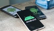 Android 11'in Beta Sürümü Yayınlandı! Hangi Yeni Özellikler Geldi?