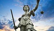 Almanya'dan, Türkiye'nin Bir Suçlu İçin Yaptığı İade Talebine 'Ülkede Hukukun Üstünlüğü Zedelendi' Diyerek Ret