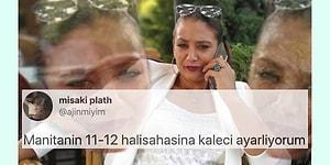 Twitter'ın Alıntılama Özelliğini Mizahla Harmanlayarak Haftaya Damgasını Vuran 23 Kişi
