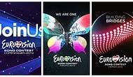 Bizleri Her Yıl Ekran Başına Kilitleyen Eurovision'a Katılmadığımız Yıllarda Neler Oldu?