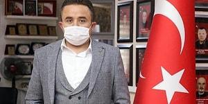 Askerde Hastalığa Yakalandı, 10 Yıllık Hukuk Mücadelesinin Ardından Gazi Oldu: 'Karar Emsal Olacak'