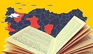 Türkiye Pandemi Döneminde En Çok Hangi Kitapları Okudu?