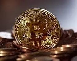 9. Kripto paraları kullanılmaya başlayacak.