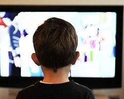 Aşırı ekran maruziyetinin veya oyunun çocuk sağlığa etkisi nedir?