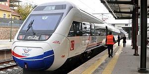 Üç Yılda 15 Milyon Dolar Verildi: Devlet, Ankara YHT Garı'na Gelen Her Yolcu İçin 1,5 Dolar Ödüyormuş