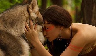 Hangi Şaman Erk Hayvanı Senin Ruh İkizin?