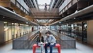 Abdullah Gül Üniversitesi 2020 Taban Puanları ve Başarı Sıralamaları (AGÜ)