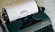 Bitse de Gitsek Dediğimiz 2020 Yılı ve 2021'den Beklentilerimiz