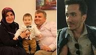 'Kırmızı Gözlü Süper Kahraman İstedi' Demişti: Ailesini Siyanürle Öldüren Gence 'Cezai Ehliyeti Var' Raporu