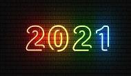 2021'de (Büyük Olasılıkla) Hayatımızdan Çıkacak 15 Yaşlı İcat...