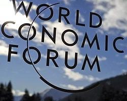Siz Davos'a gider misiniz bilinmez ama 2021'de toplantı online yapılacak!