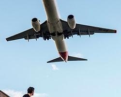 Bu seyahati havayoluyla gerçekleştirmek istediğinize emin misiniz?