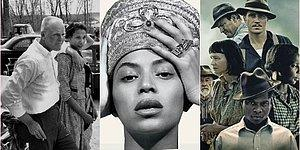 Dünyadaki Eşitsizliği ve Irkçılığı Konu Alarak Sizi Hem Bilgilendirecek Hem de Verimli Zaman Geçirmenizi Sağlayacak 19 Belgesel