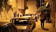 Malatya Pütürge'de 5 Büyüklüğünde Deprem: 'Olumsuz Bir Durum Yok'