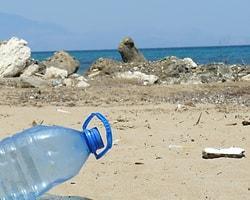 Deniz atıklarına güncelleme gelecek.