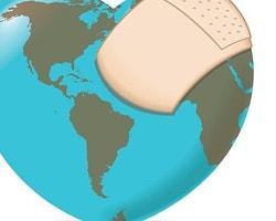 2021 Yılında Dünya Nasıl Bir Yer Olacak?