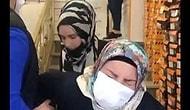 Kızı Tarafından Merdivenlerden İtilmişti: Anne Görüntüleri Çekenden Şikayetçi